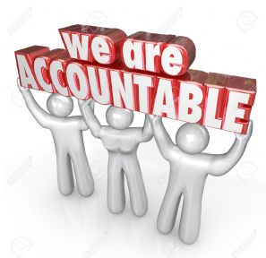 30365776-We-Are-Accountable-3d-words-lifted-by-a-team-of-people-or-workers-who-take-responsibility-for-a-busi-Stock-Photo.jpg
