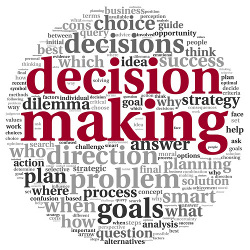 hris-decision-making