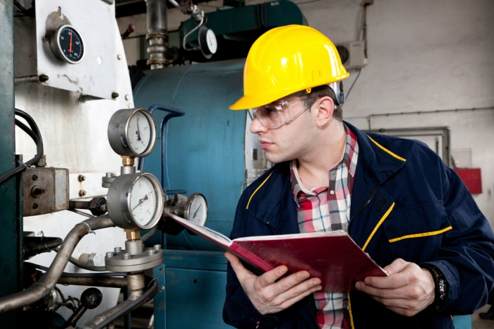 iStock_boiler+operator+readings+high+res+plant.jpg