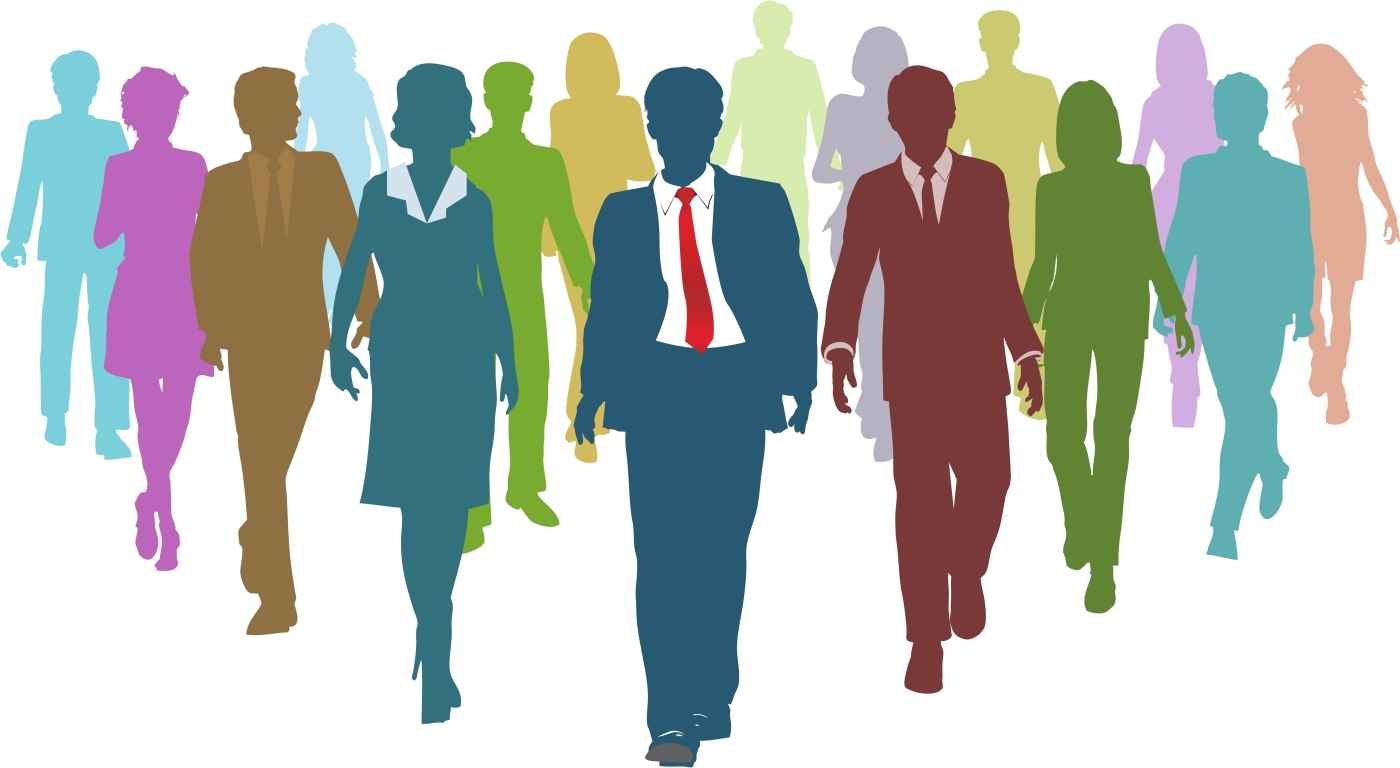 leadership business world essay Starting a business or being hired in a supervisory role doesn't automatically denote leadership strong leadership requires several elements working in harmony to steer the ship.
