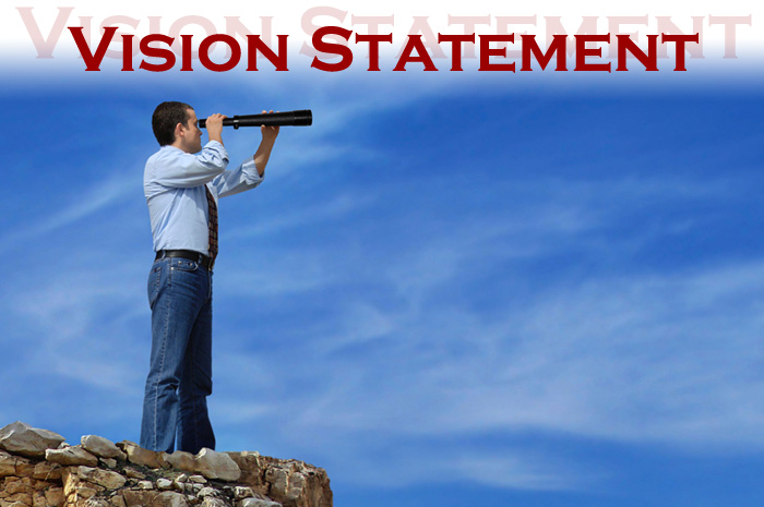 Creating-a-Vision-Statement.jpg