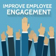 how-any-business-can-improve-employee-engagement
