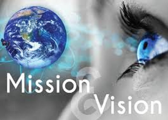 images-mission-and-vision2