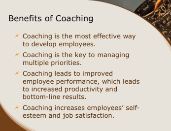 coaching-powerpoint
