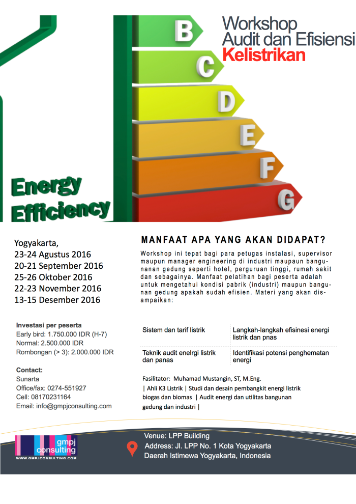 Flyer Workshop Audit Listrik 2016_rev1