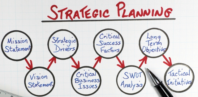 strategic-plan-image-640x314.jpg