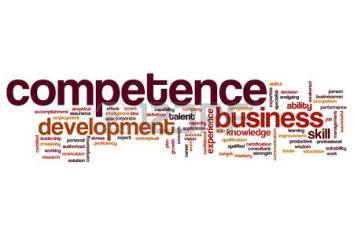 40881562-competence-word-cloud
