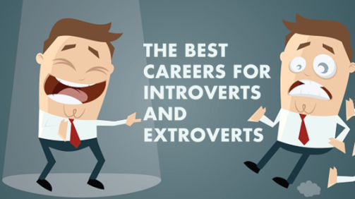 best-careers-for-introvert-extrovert-560x315