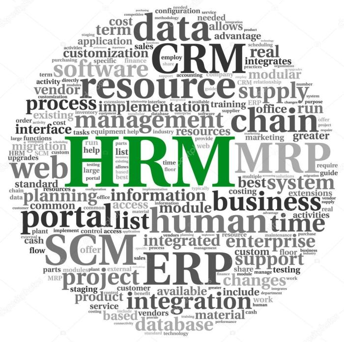 depositphotos_40504847-stock-photo-hrm-human-resource-management-concept