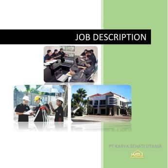 Cover Job Description-1